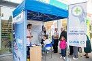 Teste medicale gratuite pentru timişoreni