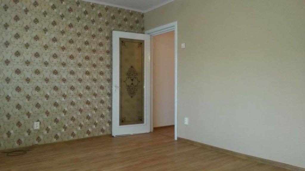 Apartament 1 camera-Timisoara-C.Buziasului