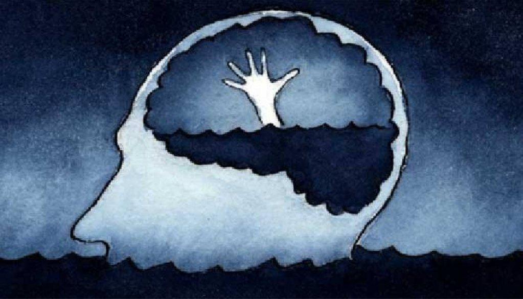 Ziua mondiala a preventiei suicidului