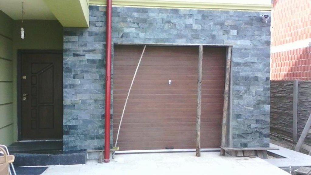 Amenajari interioare si exterioare de calitate!