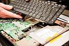 Reparatii/Intretinere PC-uri/Laptopuri/Echipamente