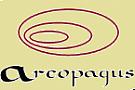 Centrul Areopagus