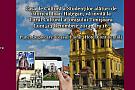 Turul cultural al orasului Timisoara
