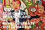 """Expozitia """"Benzi desenate din Germania"""" si filme germane de animatie"""