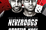 Sound Of The Future presents Neverdogs