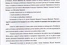 """Simpozionul International dedicat zilei nationale a Romaniei """"96 de ani de la Marea Unire de la 1 decembrie 1918"""""""