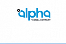 ALPHA Medical Company