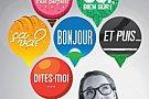 Cursuri de conversatie cu profesor nativ de limba franceza