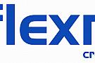 Lansare Flexmls in Timisoara - Seminar Gratuit