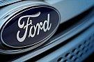 Piese auto Ford online de la Titanic Grup