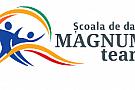 Magnum Team - club de dans sportiv