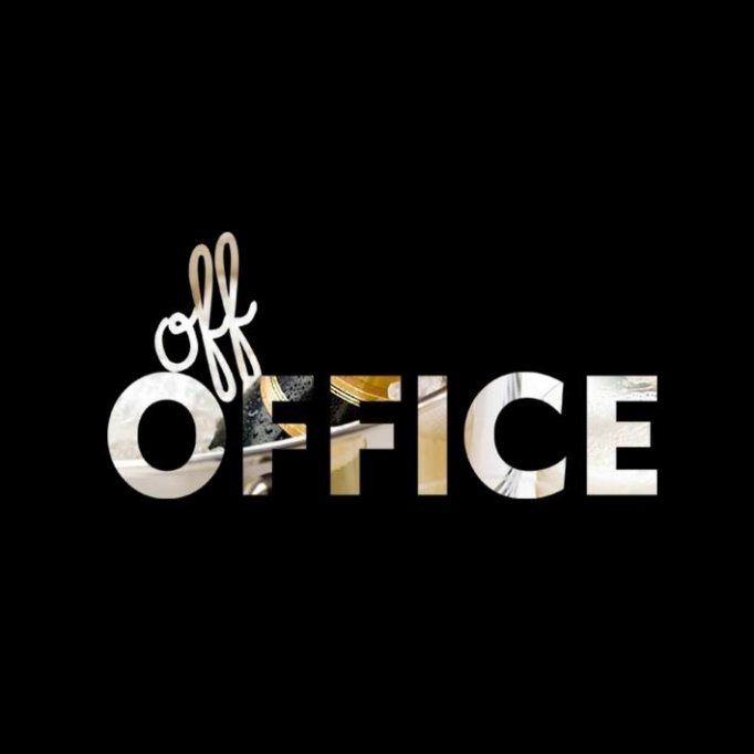 Off Office Club