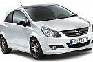 Piese auto online pentru Opel (Titanic Grup)