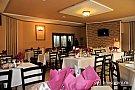 Restaurant La Rousse 2