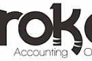 Rokal Accounting Office