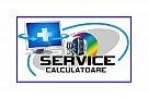 Instalare Windows - Reparatii Calculatoare si Laptopuri Timisoara