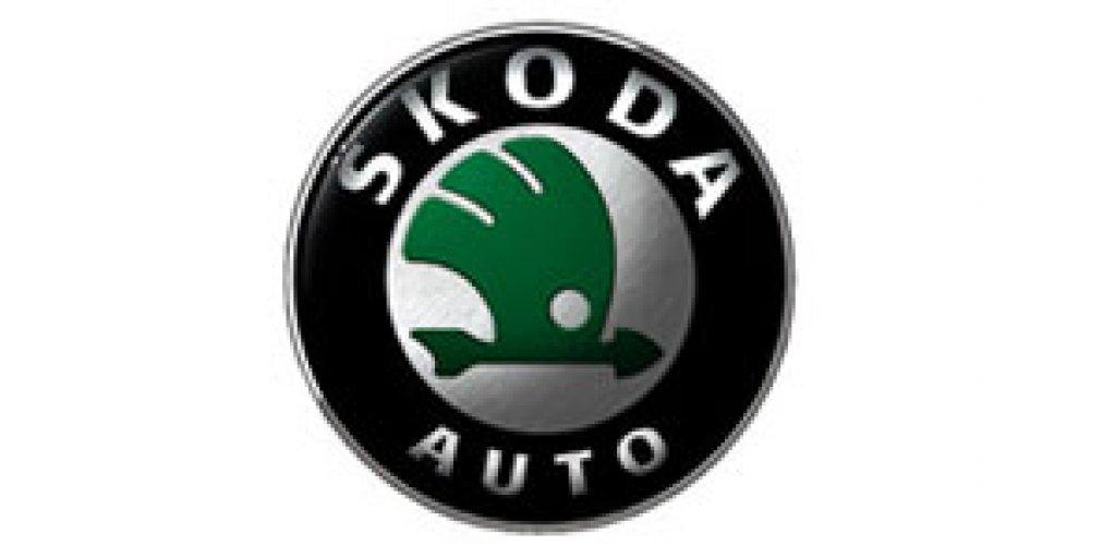 Distributie Skoda Octavia online