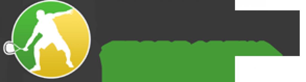 Squash Sport Arena