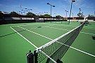 Terenuri de tenis in Timisoara