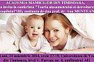 """Conferinta """"Teoria atasamentului si dezvoltarea copilului"""" (II)"""