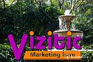 Vizitic de Ardeal, Marketing din Muntenia