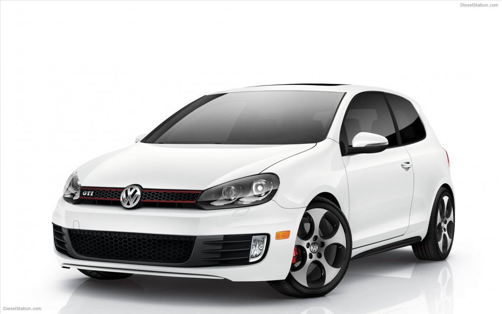 Piese VW online