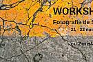 Workshop Fotografia De Stradă