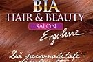 Bia Hair & Beauty