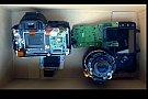Service aparate foto și camere video în Timișoara !