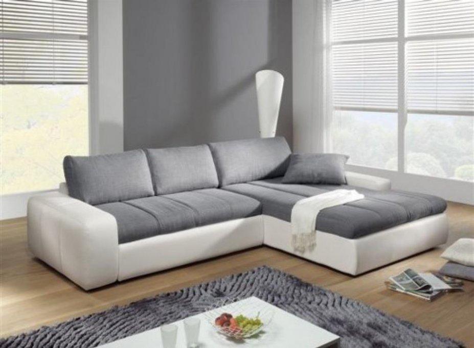 Curatare canapele la domiciliu in Timisoara