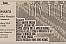 Expozitie temporara: Timisoara in anii Primului Razboi Mondial