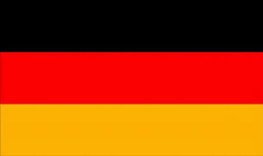 Curs de limba germana B1.1 - ExamPlus