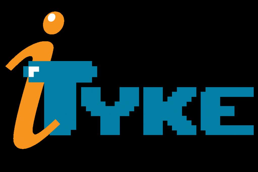 iTyke Future