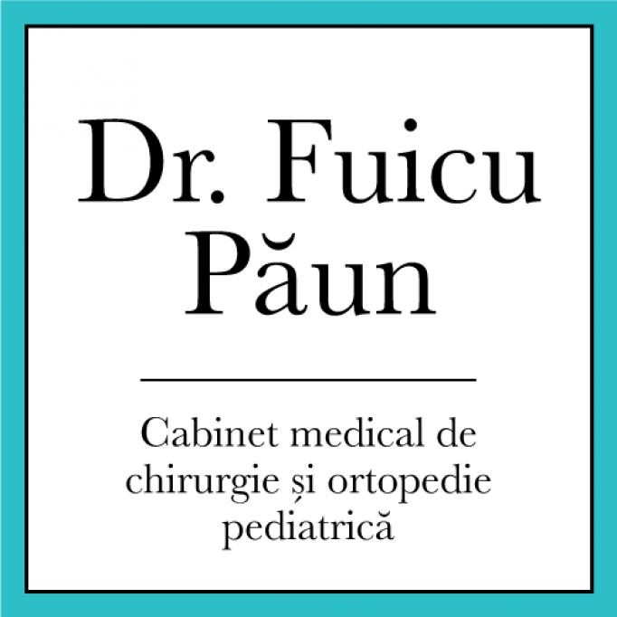 C. M. Dr. Fuicu Paun