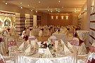 Restaurant Anette