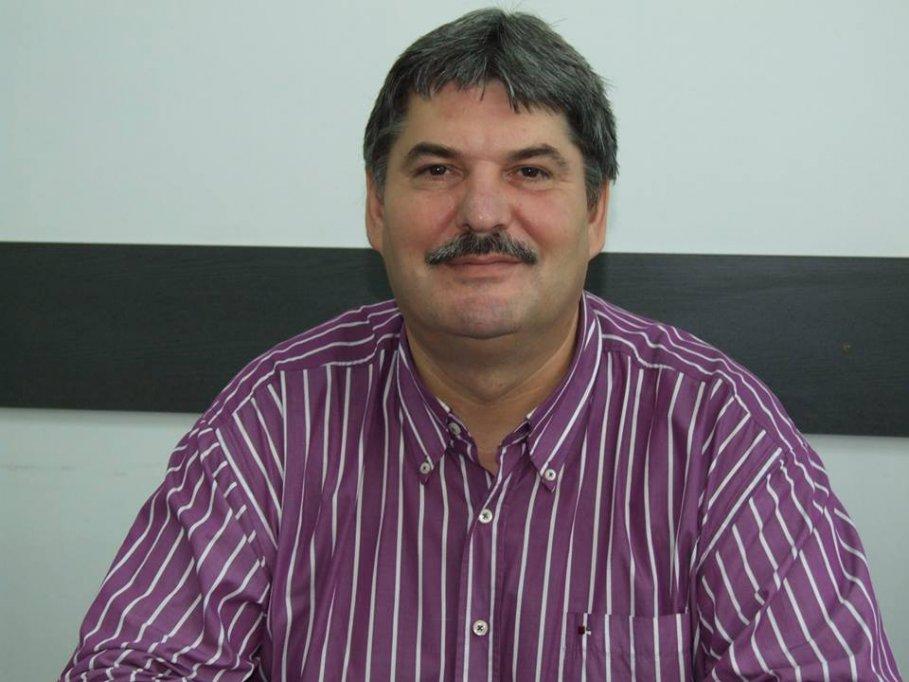 Senatorul Titus Paşca exclus din Grupul Liberal Conservator