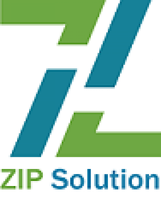 Zip Solution SRL