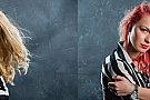 Curs: Editarea Unui Portret In Photoshop