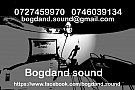 BOGDAND SOUND SRL