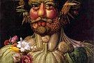 Istoricul Artelor Culinare (episodul 1)
