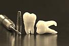 Dental B