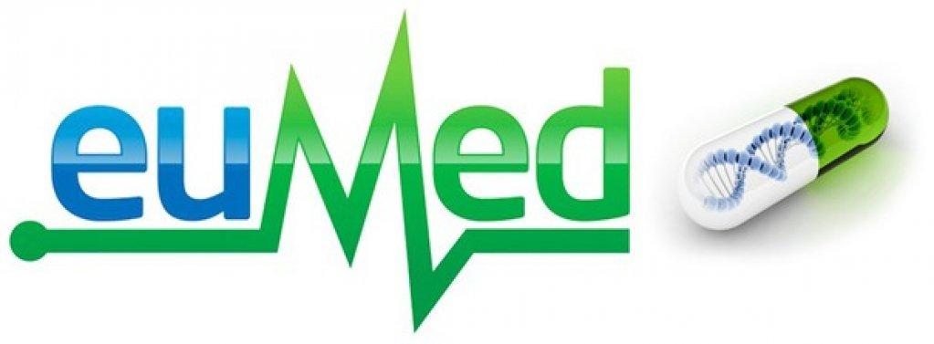 Peste 20.000 de produse farmaceutice din Germania - Eumed.ro
