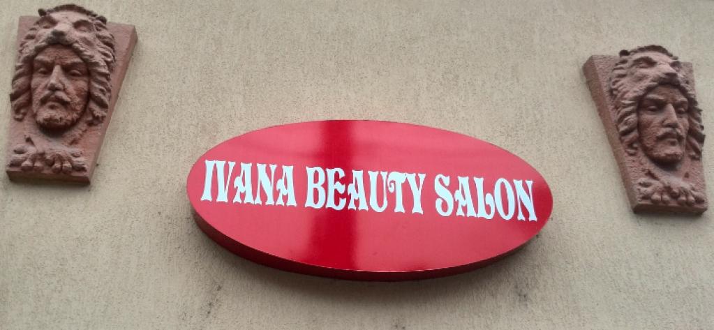 Ivana Beauty Salon