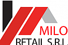 Milo Retail SRL