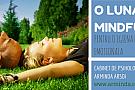 O lună de mindfulness