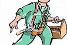 Cautam Frigotehnist sau Electrician Frigotehnsit pentru Caransebes