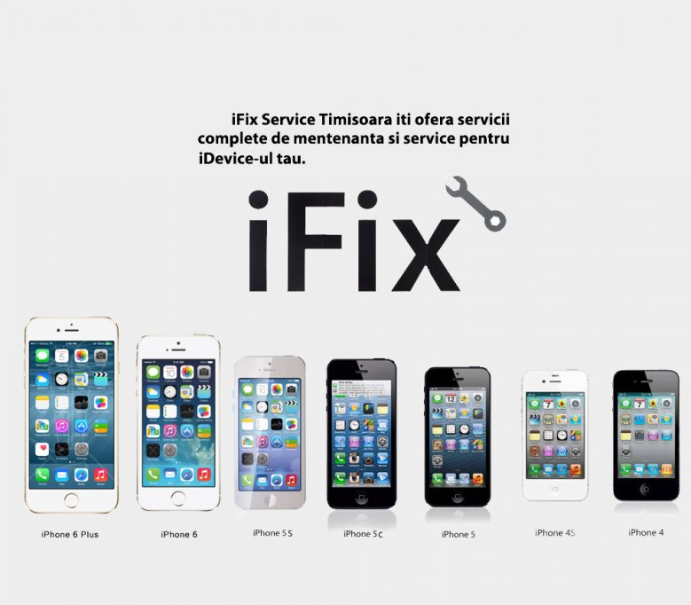 Service Gsm Timisoara - Stergere cont Icloud