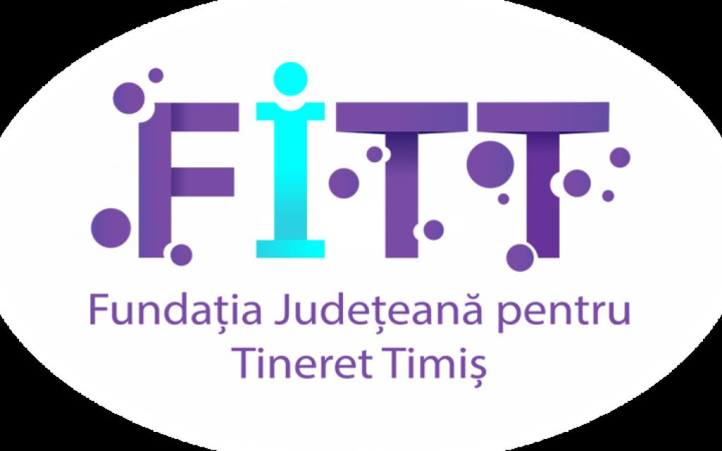 Fundatia Judeteana pentru Tineret Timis