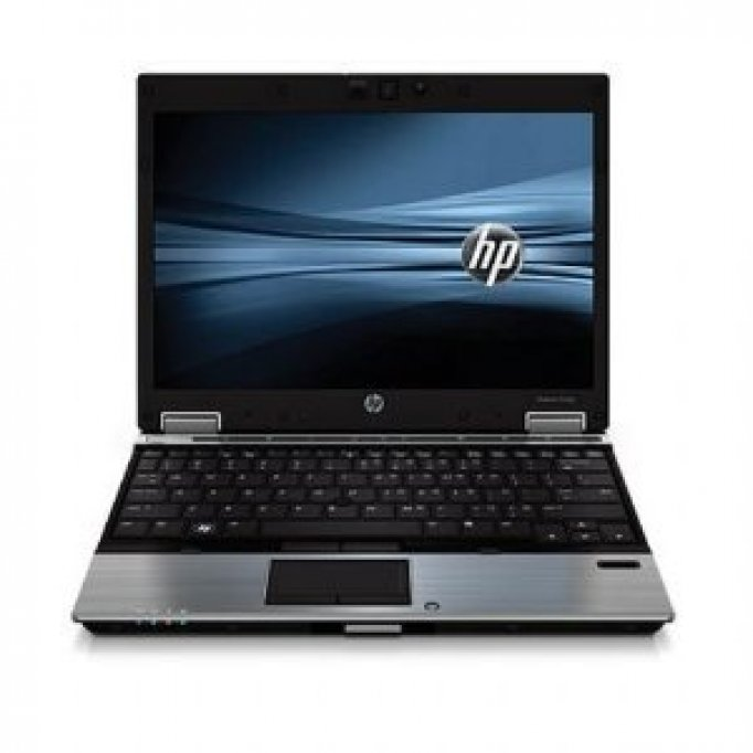 Laptop HP EliteBook 2540p, Intel Core i7