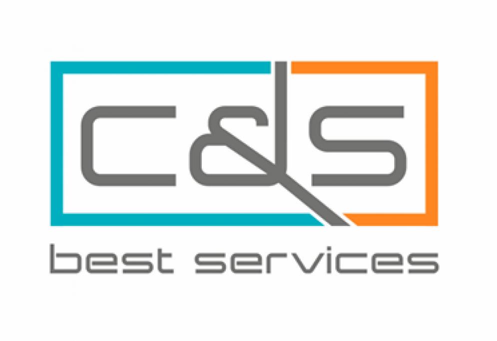 C & S Best Services